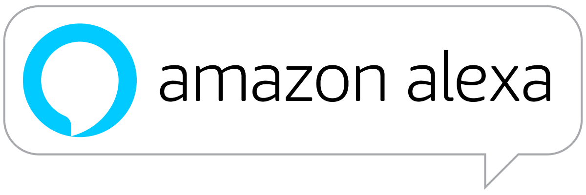 Amazon_Alexa_Badge-Above_RGB_WB.png