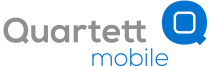 Quartett Mobile