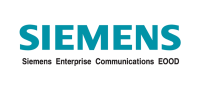 siemens enterprise communications eood