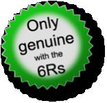 iOS Praktikum 2013 - Client Acceptance Test