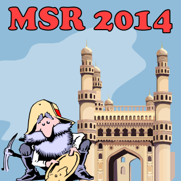 b2ap3_thumbnail_MSR-2014-Conference-On-Mining-Software-Repositories.png