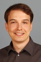 Maximilian Kögel