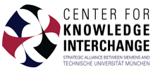 Center for Knowledge Interchange