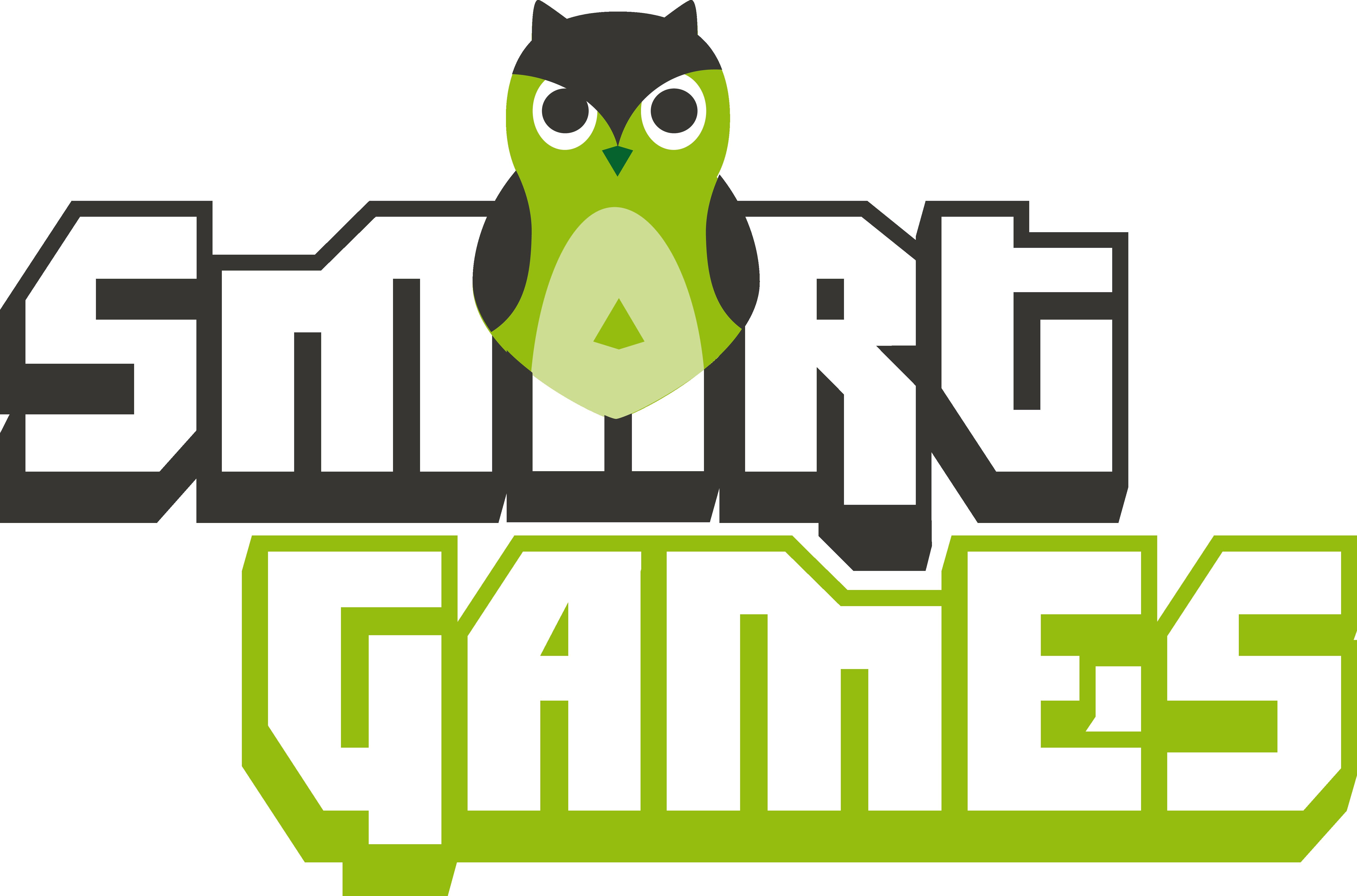 praktikum games development ws 2013 2014