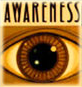Awareness Builder