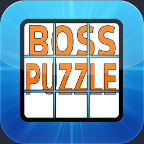 Boss Puzzle
