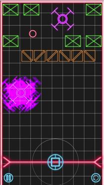 Seminar Games Development with iOS (WS13/14)