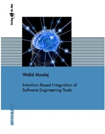 maalej_intention-based_cover