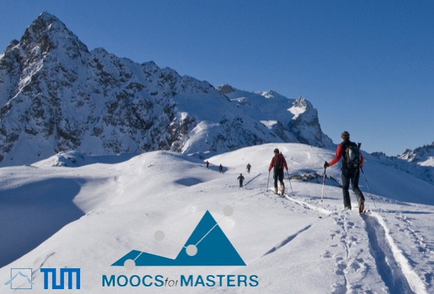 Tutors wanted: EASE MOOC (Winter 2016/17)