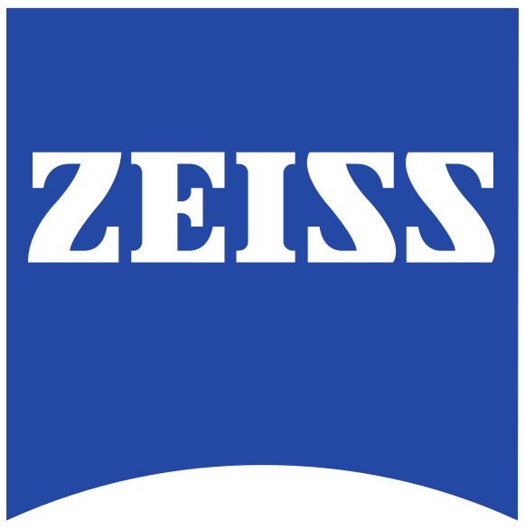 Zeiss IMT